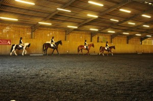 Team 4 Dressage 15 01 2012.j3 pg